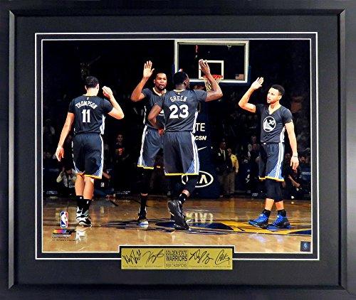 6e9057d29 Kevin Durant Autograph - Trainers4Me