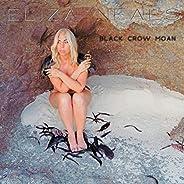 Black Crow Moan