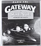 Gateway to Science: Audio CDs