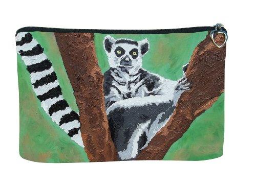 Lemurs Animals - 6