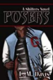 Posers:  A Shifters Novel (Shifters Novels Series Book 2)