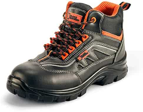 83361fe9b2d0c Shopping 6 - 2 Stars & Up - Shoes - Uniforms, Work & Safety - Men ...