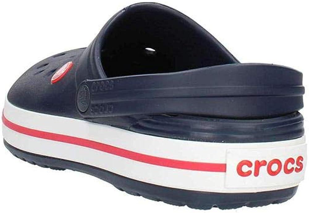 Crocs Crocband Sabot Donna