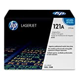 HP Color Laserjet C9704A Imaging Drum