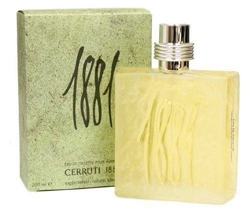 1881-by-nino-cerruti-for-men-eau-de-toilette-spray-33-oz