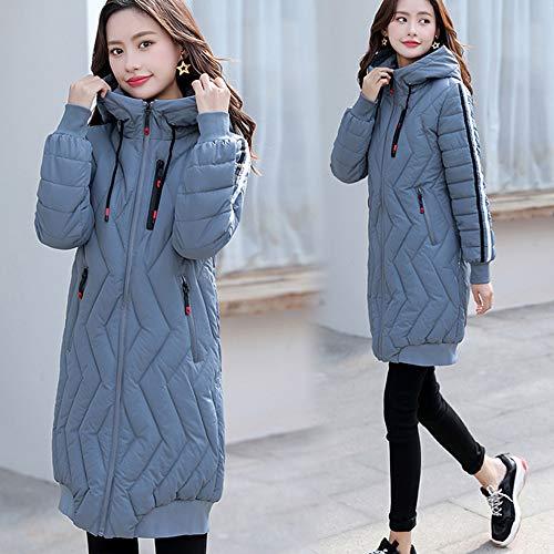 Femme Bleu Manteau Noir Bleu Manteau Bleu Y56 Manteau Manteau Femme Y56 Y56 Femme Noir Noir Y56 TXZqw