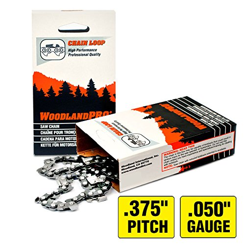 WoodlandPRO 24
