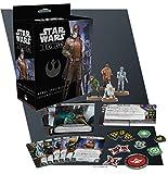 Fantasy Flight Games Star Wars Legion: Rebel
