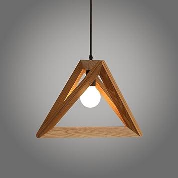 Weare Home Modern Holz Pendelleuchten Fur Restaurants Oder Kuchen