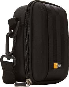 Case Logic QPB202K - Bolsa para cámara de fotos y vídeo