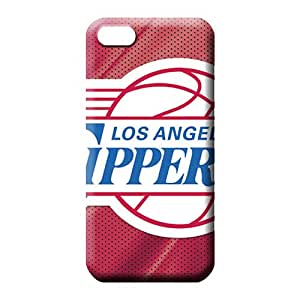 iphone 5 5s Eco Package Cases series mobile phone cases los angeles clippers nba basketball