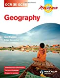 Geography, Jane Ferretti and Brian Greasl, 1444110470