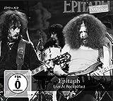 EPITAPH / Live at Rockpalast