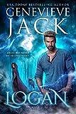 Logan: A Knight World Novel (Knight Games Book 5)