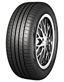 Nankang 24245021 SP-9 Cross-Sport All-Season Radial Tire - 215/70R15 98H
