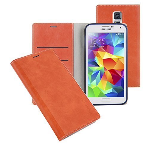 mercury jelly case note 4 - 4