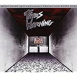 No Exit: 25th Anniversary Edition