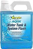Star brite 32300 Aqua Clean Water Tank Flush - Gallon