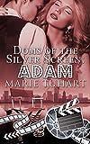 Adam (Doms of the Silver Screen Book 2)