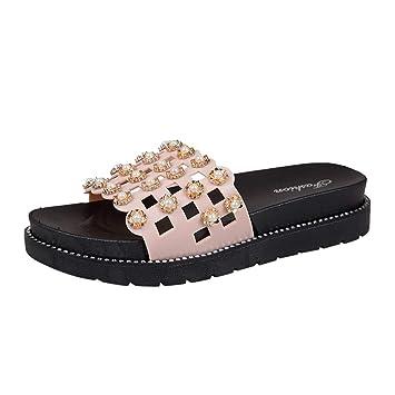 a7a1250bdf7 Amazon.com  Women s Sandals