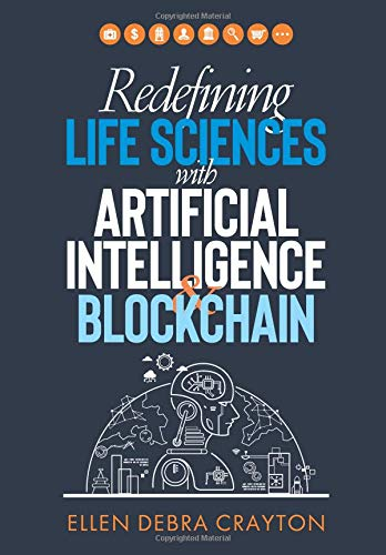Redefining Life Sciences with Artificial Intelligence and