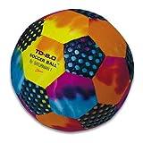 Saturnian I 80801XXX 8'' Fun Gripper Soccer Ball