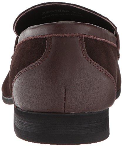 De Moustiques Brown Hommes Brown Sienna Sneaker Sneaker Des Sienna vqRZ0Awq