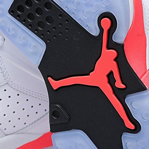 Sneaker Nike Weiß weiß Herren Herren Sneaker Sneaker Herren Nike weiß Nike Weiß Weiß vHpaxPH