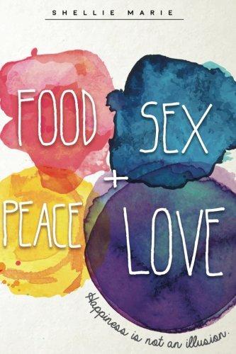 sex food - 5