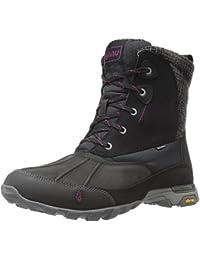 Women's Sugar Peak Insulated Waterproof Hiking Boot