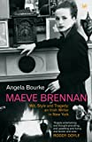 img - for Maeve Brennan book / textbook / text book
