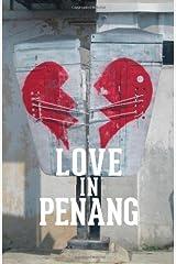 Love in Penang