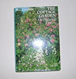 The Cottage Garden, Roy Genders, 0720714427