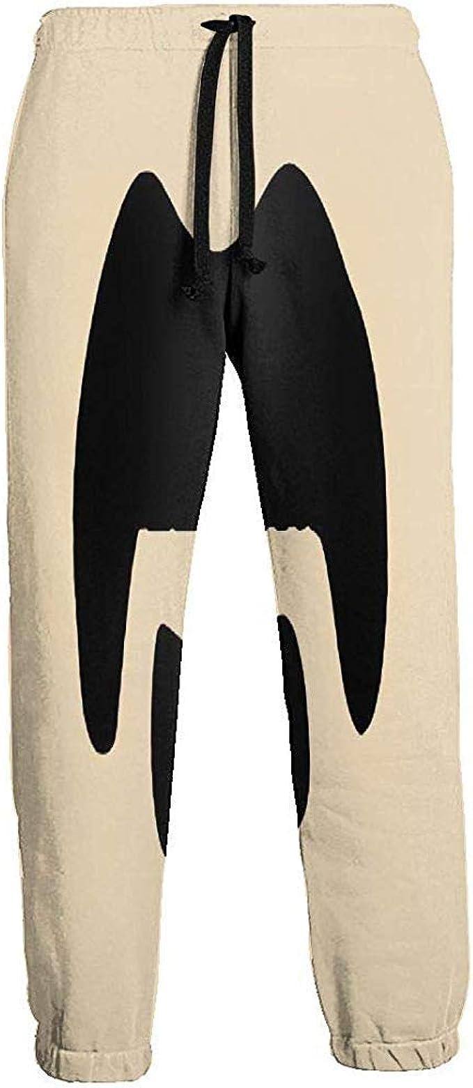 Emild Pantalones de chándal para Hombres Clip Art Pantalones de ...