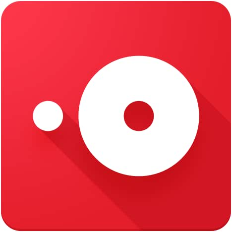 OpenTable for Kindle - Free Restaurant Reservations