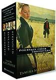 Rekindled/Revealed/Remembered (Fountain Creek Chronicles 1-3) (v. 1-3)