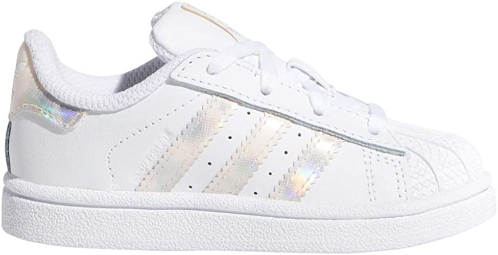 | adidas Superstar (Toddler) | Sneakers