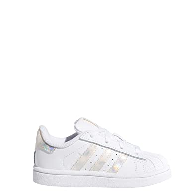 premium selection 4a1f9 69f5e adidas Superstar (Toddler)