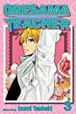 ORESAMA TEACHER GN VOL 03 (C: 1-0-1) by Izumi Tsubaki (19-Jul-2011) Paperback
