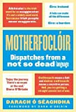 #4: Motherfoclóir: Dispatches from a Not So Dead Language