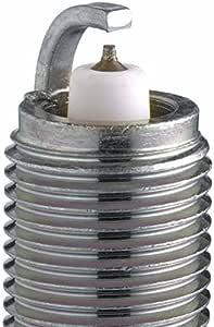 NGK 7994 Spark Plug