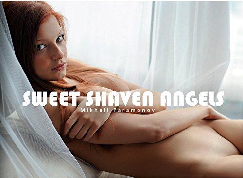 Blogspot elegant angel gangbang