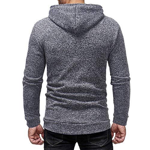 RIVEBELLA New Novelty Tee USA John shuster Curling 2018 Mens Hoodie Hooded Sweatshirt