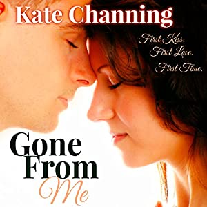 Gone From Me | Livre audio