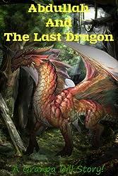 Abdullah and The Last Dragon