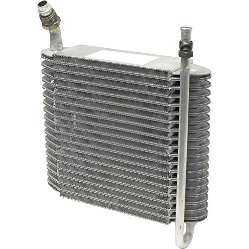 Highest Rated Air Conditioning Evaporators & Parts