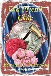 Old Friend Cane (Nick Firestone Mysteries) (Volume 2)