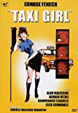 Taxi Girl [Import italien]