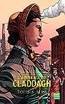 L'anneau de Claddagh, tome 3 : Bliss par Nicodème