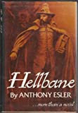 Hellbane 0688029280 Book Cover